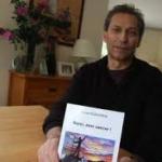 Daniel Bornstein Merci Mon Cancer