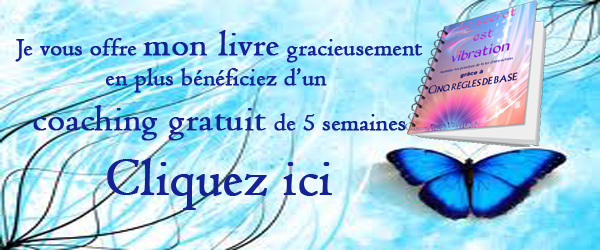 bannière-inscription-eveil-
