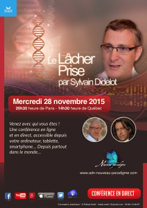 affiche simple oct 2015