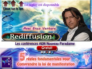 Conf-enzo-6-01-2016-replay